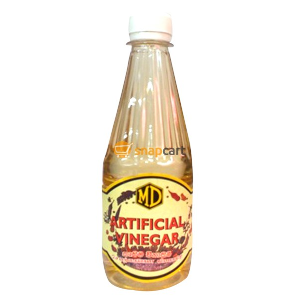 Md Artificial Vinegar 350ml Laugfs Supermarket Snapcart