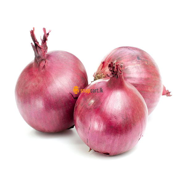 Big Onion 1Kg