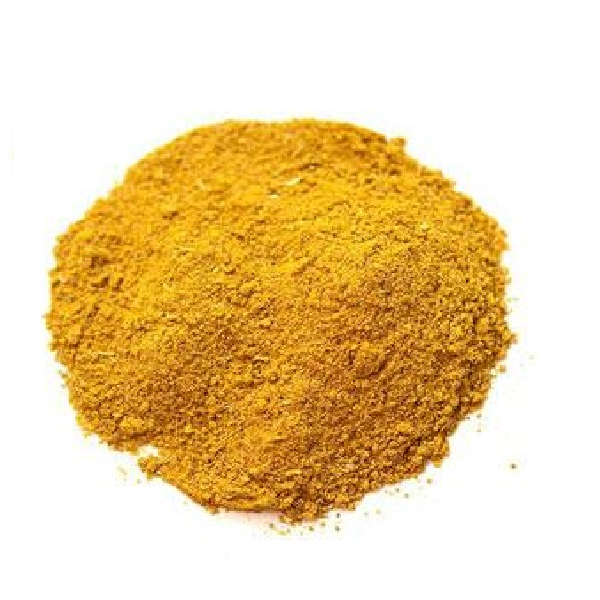 Curry Powder 100gms