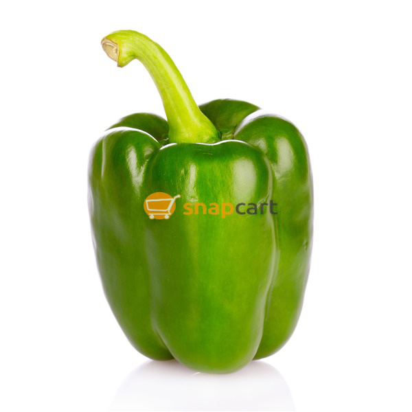 Snapcart - Daily vegetable prices in Supermarkets of Sri Lanka